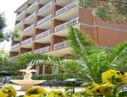 Hotel Cesare Augusto