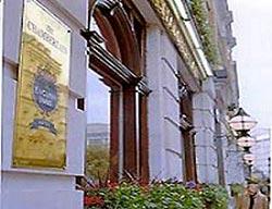 Hotel Chamberlain