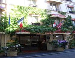 Hotel Cheverny