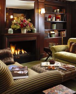 Hotel Chogan - Des Mathurins
