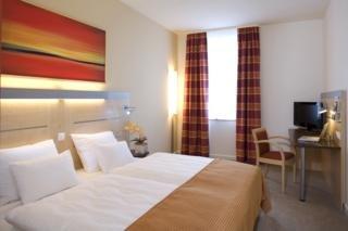Hotel Chopin Bratislava
