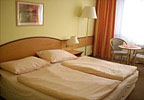Hotel City Bratislava