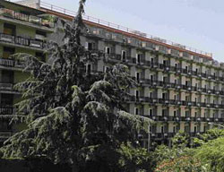 Hotel Clippersol