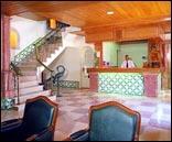 Hotel Club D'azeitao