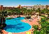 Hotel Club Drago Park, 4 estrellas