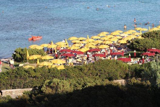 Hotel Club Esse Sporting