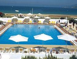 Hotel Club Le Grand Bleu