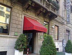 Hotel Club Milan