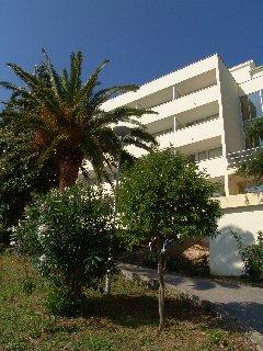 Hotel Club Riviera