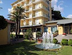 Hotel Club Sabbiadoro