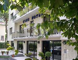 Hotel Club Venice