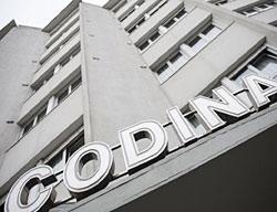 Hotel Codina