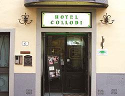 Hotel Collodi