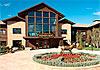 Hotel Colorado Creek Portaventura, 4 Sterne