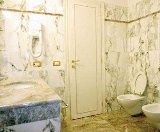 Hotel Donatello Firenze Telefono