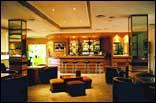 Hotel Comfort Inn Valpaços