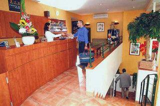 Hotel Comfort Place Du Tertre