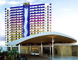 Hotel Complejo Fiesta Playa Paraíso Resort