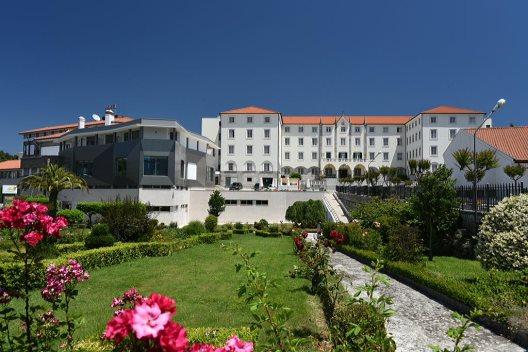 Hotel Consolata