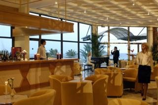 Hotel Constantinou Bros Athena Royal Beach Hotel