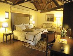 Hotel Convento Do Carmo