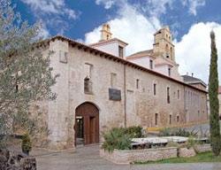 Hotel Convento San Esteban