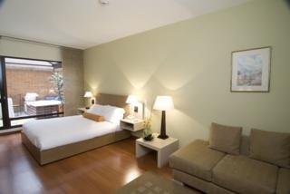 cfabf267e4bf5 Hotel Cosmos 100 Y Centro De Convenciones - Bogota - Bogota