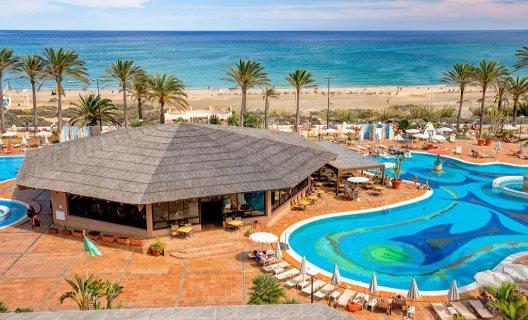 Hotel Costa Calma Palace