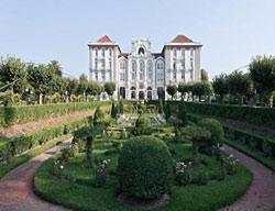 Hotel Curia Palace Spa & Golf Resort