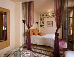 Hotel Dar Atta