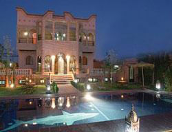 Hotel Dar Ouladna