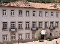 Hotel Das Termas Do Geres