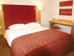 Hotel Days Luton
