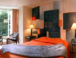 Hotel De Filosoof