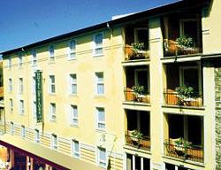 Hotel De Flore