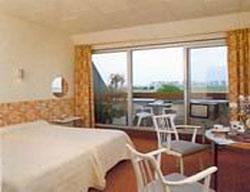 Hotel De La Digue