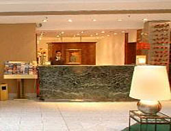 Hotel Derag Grosser Kurfuerst