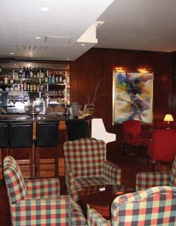 Hotel Derby Alma