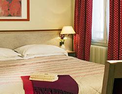 Hotel Des Victoires