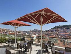 Hotel Do Chiado Lisboa