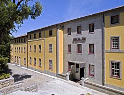 Hotel Do Lago Braga
