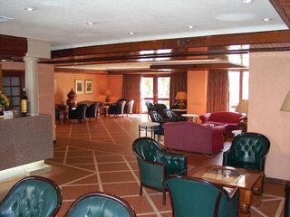 Hotel Dom Luis Elvas