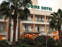 Hotel Dome