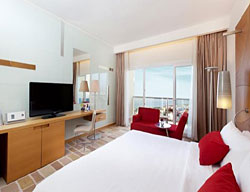 Hotel Don Carlos Resort Spa