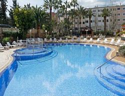 Hotel Don Juan Saint Michel Magalluf