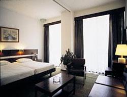 Hotel Dorian Inn