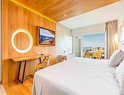 Hotel Doubletree By Hilton Hotel & Conference Center La Mola