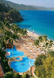 10 Photos Availables Hotel Dreams Puerto Vallarta Resort Spa All Inclusive