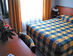 Hotel Du Brunville