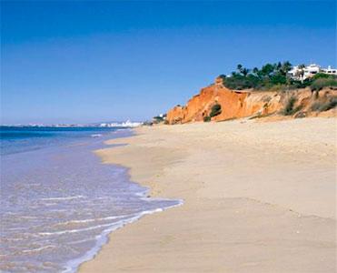 Hotel Dunas Douradas Beach Club